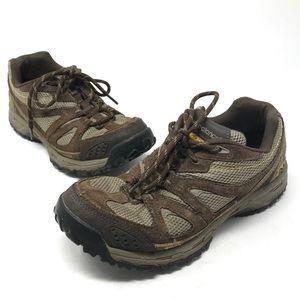 New Balance 606 Hiking Trail Walking Shoes  7.5